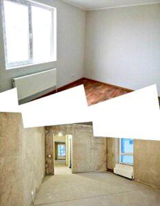 какую выбрать квартиру в новостройке
