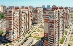 АСК строительная компания ЖК Премьера