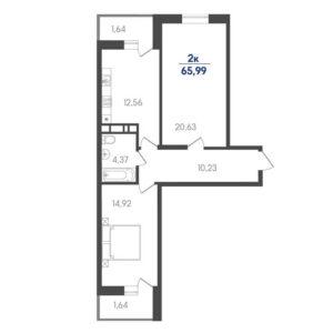 Белые росы купить квартиру 2 комнатную